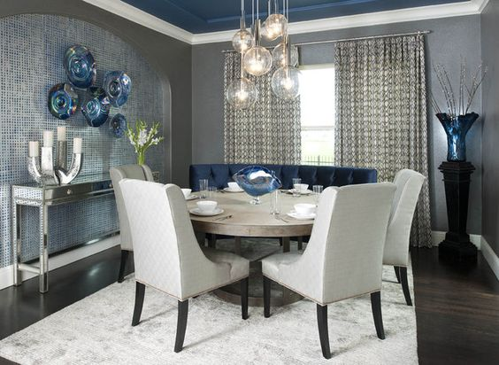 Incredible Large Modern Dining Room Tables Modern Dining Room Set Medium Size Of Rustic Modern Dining Sets