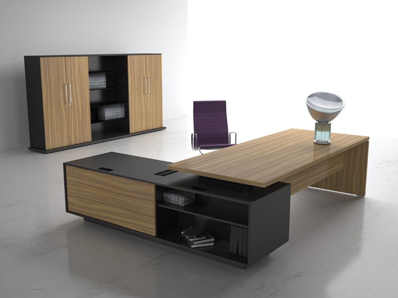 Incredible Large Office Table Desk Small Office Furniture Simple Home Office Desk Furniture Table