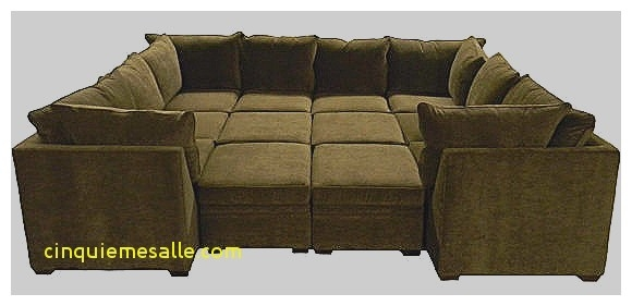Incredible Large Sectional Sofa With Ottoman Living Room Large Sectional Sofa With Ottoman Premier Comfort
