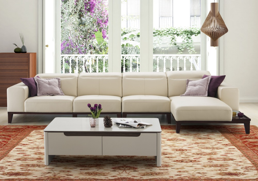 Incredible Latest Living Room Furniture Modern Latest Living Room Wooden Sofa Sets Design Italian Style
