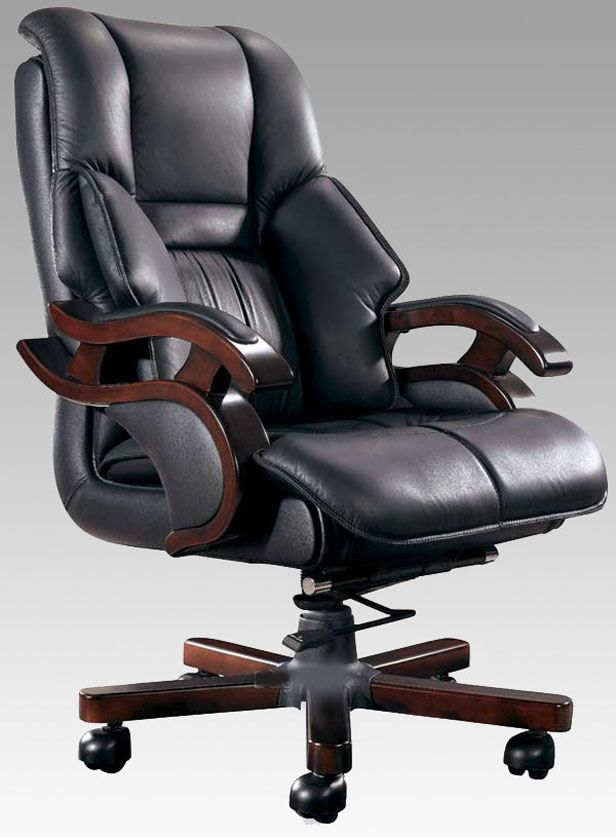 Incredible Leather Computer Chair Best 25 Best Computer Chairs Ideas On Pinterest Best