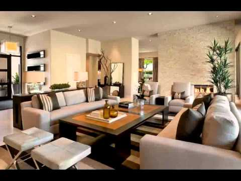 Incredible Leather Couch Living Room Living Room Ideas Brown Leather Couch Home Design 2015 Youtube