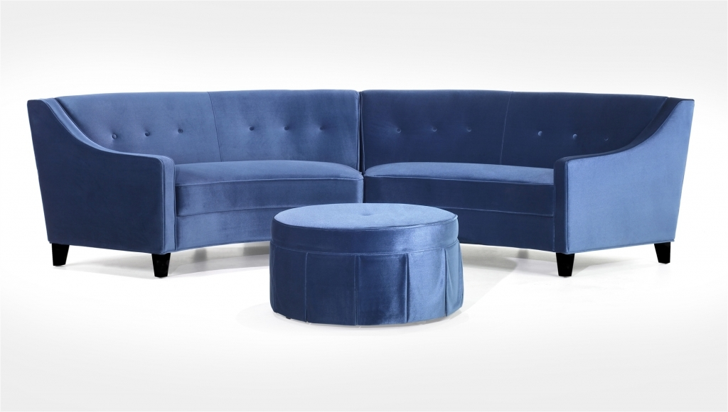 Incredible Light Blue Sectional Sofa Sofas For Small Spaces Light Blue Sectional Sofa Blue Sectional