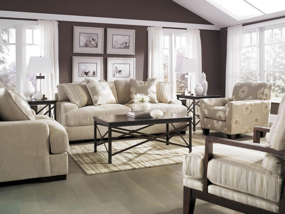 Incredible Living Room Chairs On Wheels Home Furniture Antique Living Room Chairs Ashley Design Ideas Best