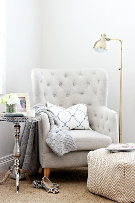 Incredible Living Room Reading Chairs Best 25 Comfy Reading Chair Ideas On Pinterest Big Comfy Chair