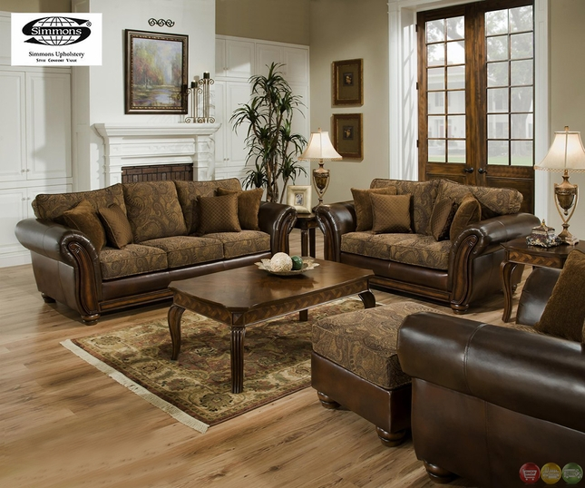Incredible Living Room Sofa And Loveseat Sets Best 25 Brown Leather Sofas Ideas On Pinterest Leather Couch