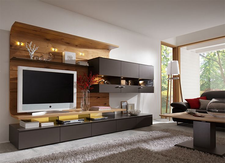 Incredible Living Room Tv Furniture Stylish Living Room Tv Table 15 Modern Tv Wall Units For Your