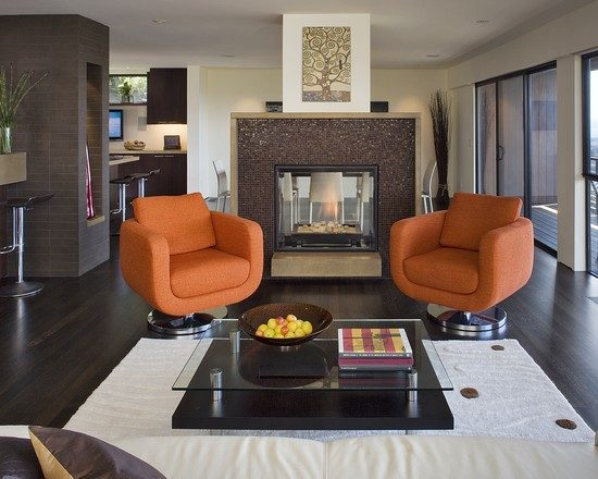 Incredible Living Spaces Accent Chairs Accent Chair An Eye Catching Addition To Your Living Space