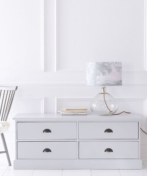 Incredible Low Dressers And Chest Of Drawers Best 25 Large Chest Of Drawers Ideas On Pinterest Large Home