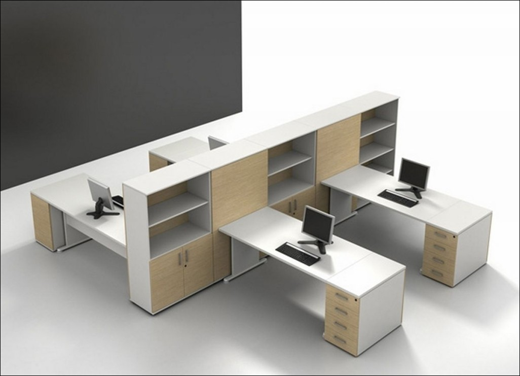 Incredible Matching Office Furniture Furniture Awesome Office Table And Chairs For Sale Matching