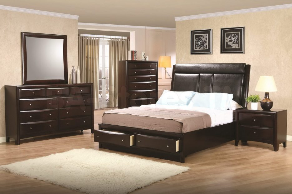 Incredible Mattress Plus Box Spring Bedroom Ideas Wonderful Glossy Bedroom Sets Ikea And Queen