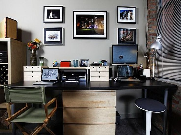 Incredible Mens Home Office Furniture 38 Best Office Stuff Images On Pinterest Lawyers Office Designs