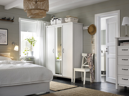 Incredible Mirrored Bedroom Furniture Ikea Bedroom Furniture Ideas Ikea