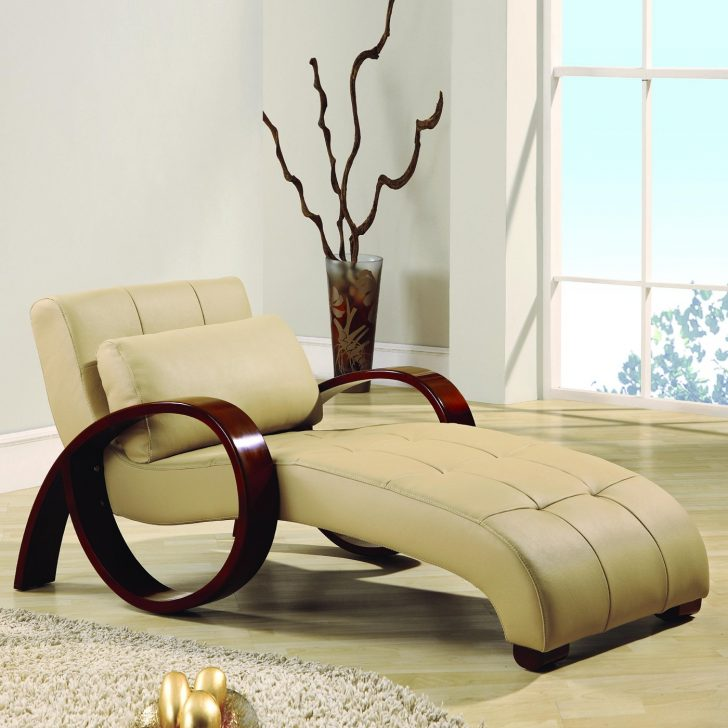 Incredible Modern Indoor Chaise Lounge Chairs Chaise Lounge Chair Indoor Design Gray Indoor Chaise