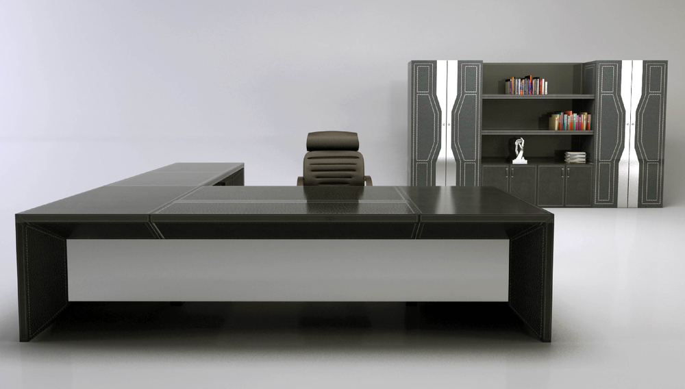 Incredible Modern Office Table F 39 Latest Design Office Desk Mdf Executive Office Desk The