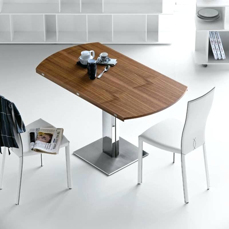 Incredible Modern Small Dining Table Modern Small Dining Table Mitventuresco