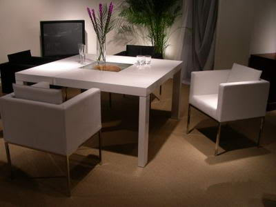 Incredible Modern Square Dining Table Sofa Stunning Modern Square Dining Tables Modern Square Dining