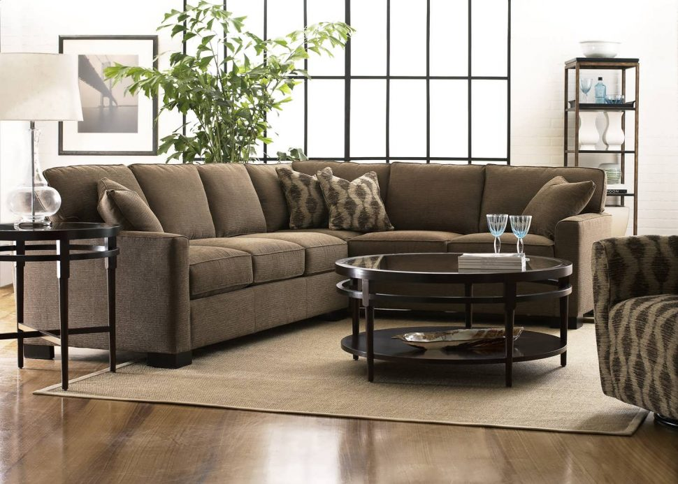 Incredible Modular Sectional Sofa Microfiber Sofa Deep Sectional Sofa Microfiber Sectional Couch Modular