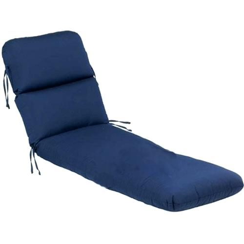 Incredible Navy Blue Chaise Lounge Indoor Navy Blue Chaise Lounge Bankruptcyattorneycorona