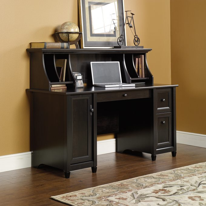 Incredible Nice Computer Desk Desk Awesome Furniture Nice Computer With Hutch For Modern Home
