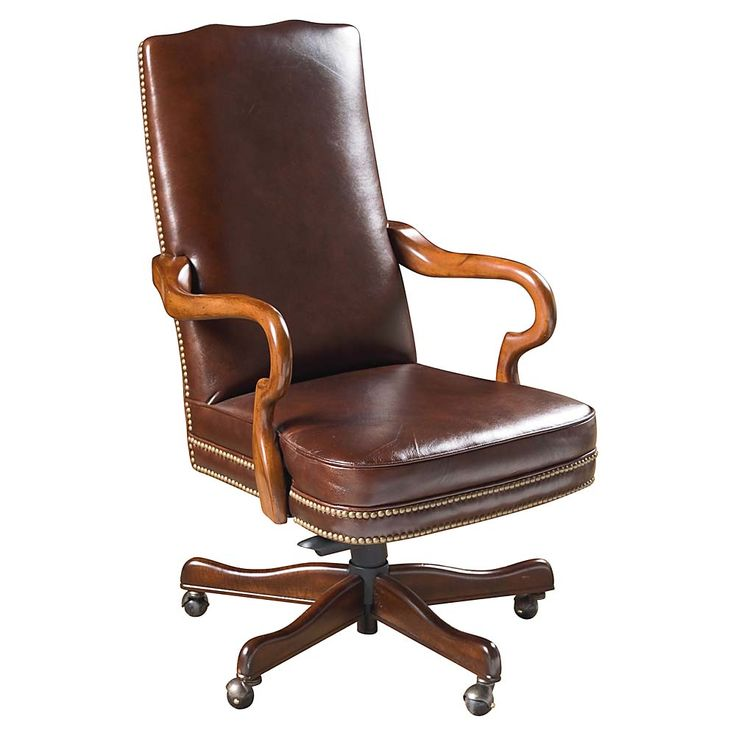 Incredible Office Chair Home Office Best 25 Brown Leather Office Chair Ideas On Pinterest Brown
