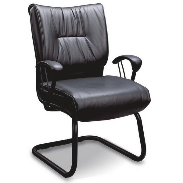 Incredible Office Chair Without Wheels Awesome Office Chair No Wheels Best Office Chair Blogs