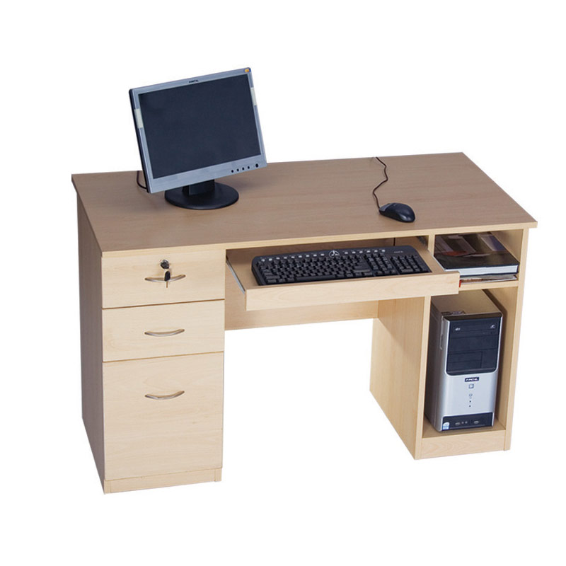 Incredible Office Computer Table Computer Table Pic Buying Computer Tables Violentdisciples