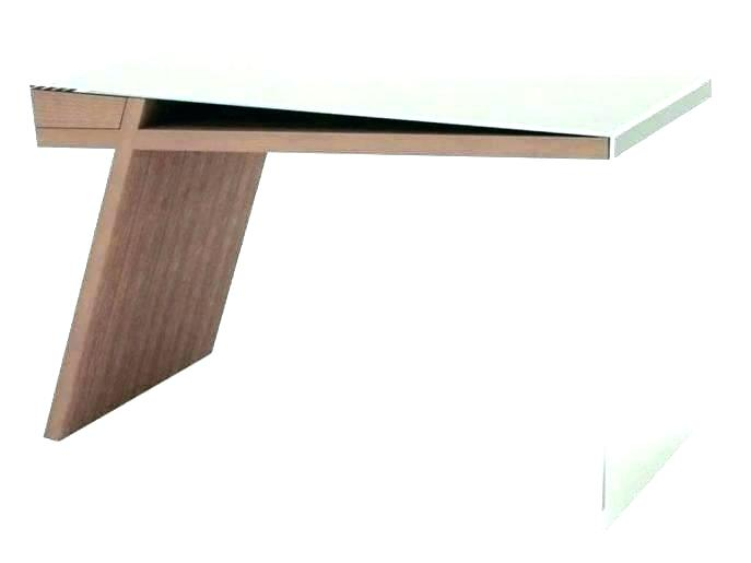 Incredible Office Desk Design Plans Office Desk Design Dental Office Front Desk Design Dental Office