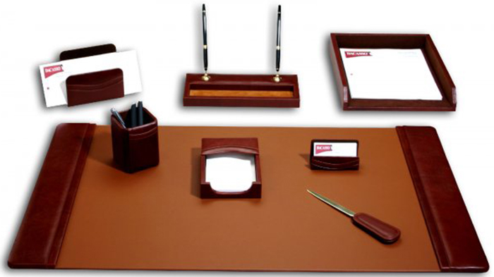 Incredible Office Desk Set Top 30 Best High End Luxury Brands Makers Suppliers Of Luxury