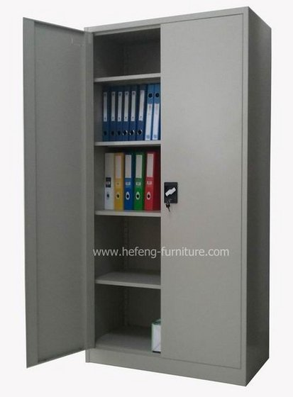 Incredible Office Filing Cabinets Metal Metal Office Filing Cabinetcupboardknocked Down Cabinetid