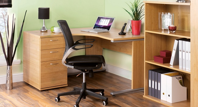 Incredible Office Furniture For Home Study Office Furniture For Home Study Furniture Manchester Octopus Uk