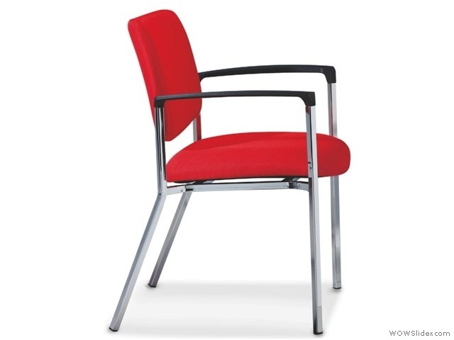 Incredible Office Guest Chairs Brilliant Office Furniture Guest Chairs Best Office Chair Blogs