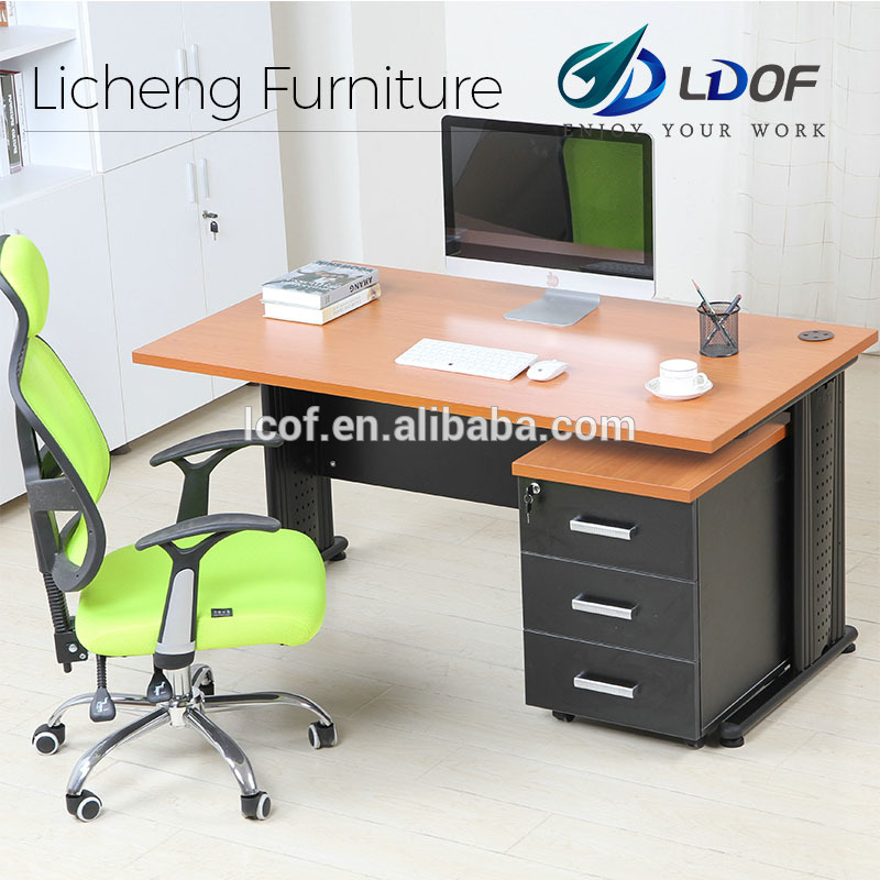 Incredible Office Table And Chairs Office Table And Chairs Crafts Home
