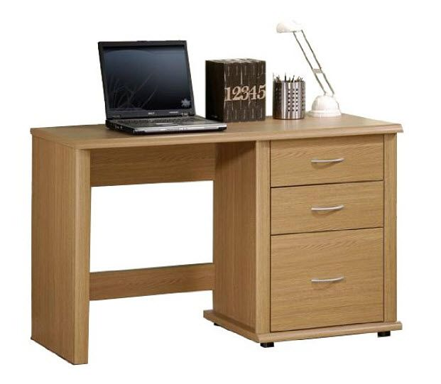 Incredible Office Table With Drawers Small Office Desk With Drawers Office In 2018 Pinterest Small