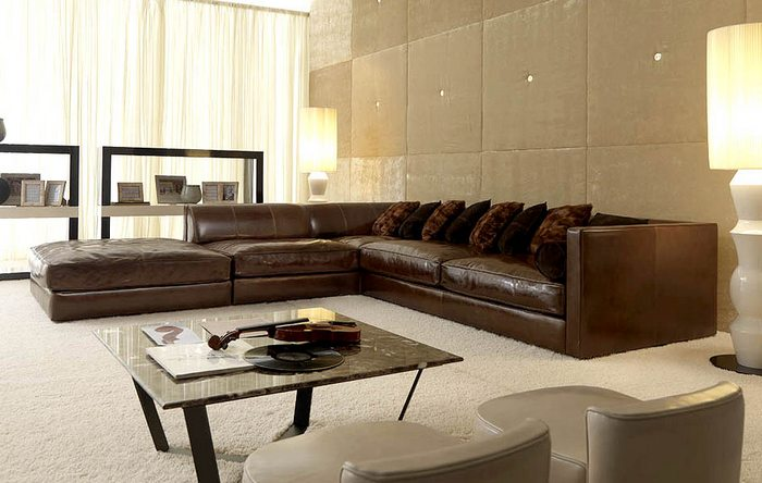 Incredible Oversized Leather Sectional With Chaise Sectional Sofa Design Modern Ideas Extra Large Sectional Sofas