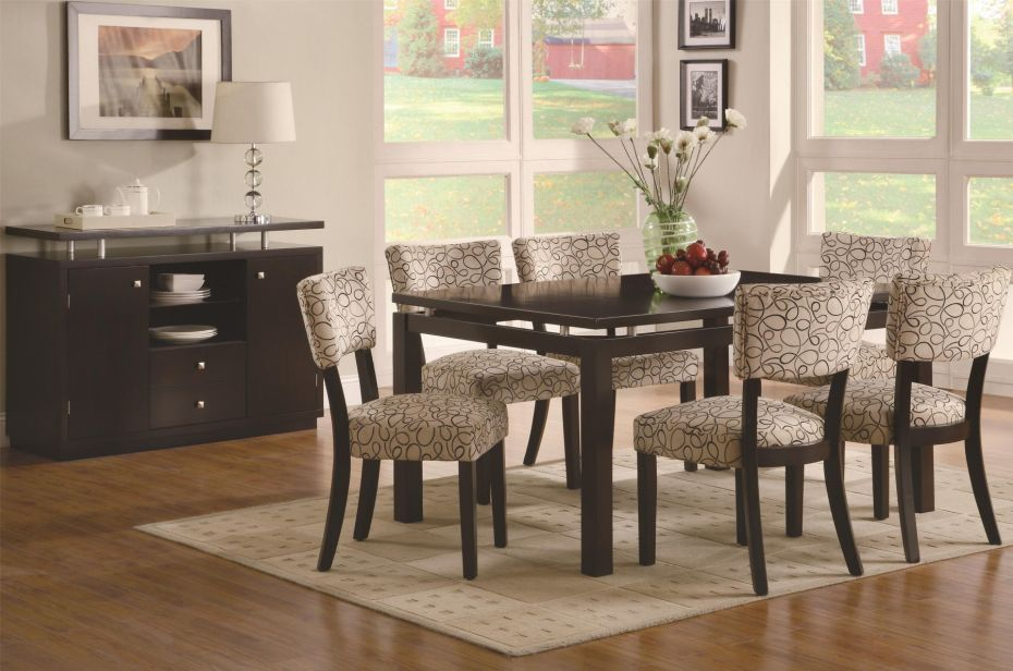 Incredible Padded Kitchen Chairs Chairs Interesting Padded Kitchen Chairs Padded Kitchen Chairs