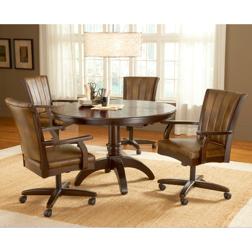 Incredible Padded Kitchen Chairs Padded Kitchen Chairs On Wheels Dining Chairs Design Ideas