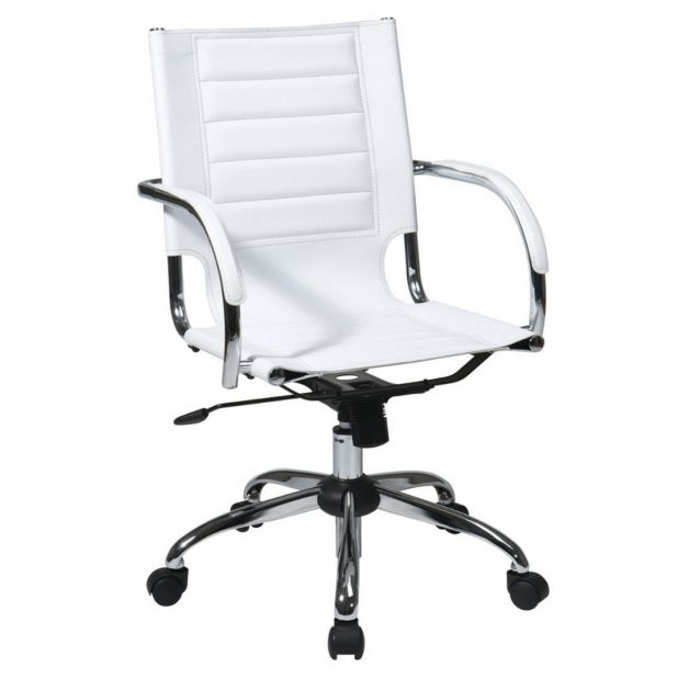 Incredible Pretty Office Chairs Office Furniture Pretty Office Chairs Inspirations Pretty Office