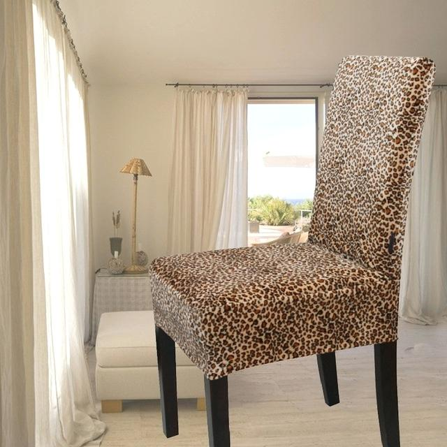 Incredible Printed Dining Chairs Zebra Print Dining Chair Cushions Chairs Uk Leopard Animal Sale