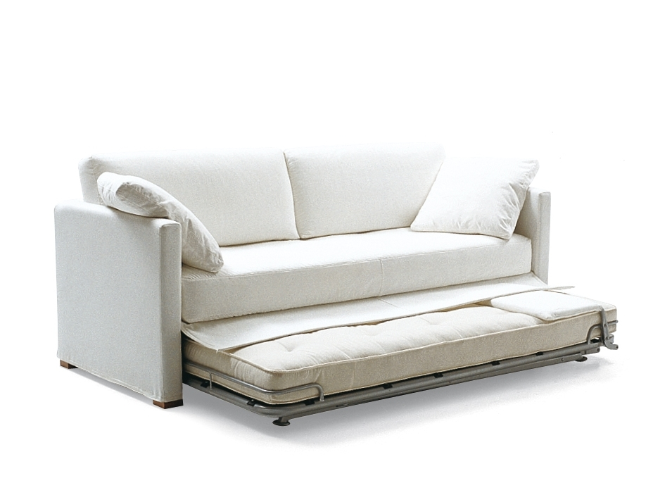 Incredible Pull Out Sofa Bed Stylish Pull Out Sleeper Sofa With Best 20 Bed Ideas Memory Foam