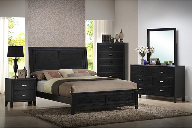 Incredible Queen Size Bed Sets Complete Queen Size Bedroom Sets Insurserviceonline