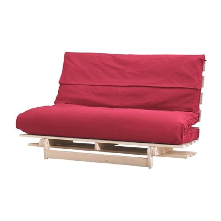 Incredible Queen Size Futon Ikea Best 25 Ikea Futon Ideas On Pinterest Futon Bedroom Queen Size