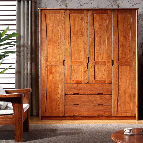 Incredible Real Wood Wardrobe Closets Wardrobes Wooden Wardrobes For Sale Perth Solid Wood Wardrobe