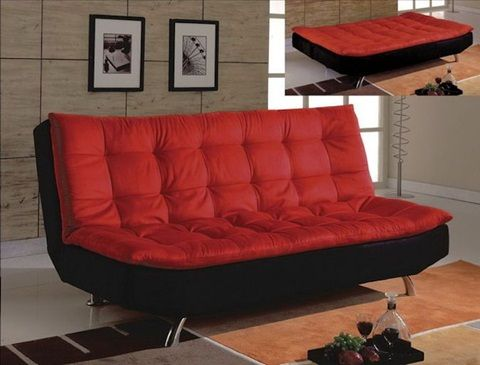 Incredible Rooms To Go Futon Bed Sofa Beds Futons For Small Rooms For More Go To Http