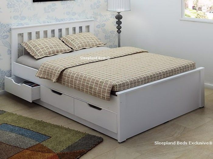 Incredible Second Hand Bed Frames Bedroom Elegant As Well Stunning Wooden Double Bed Frame