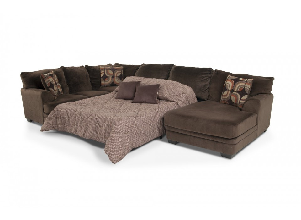 Incredible Sectional Sleeper Sofa With Chaise Sectional Sleeper Sofa Queen