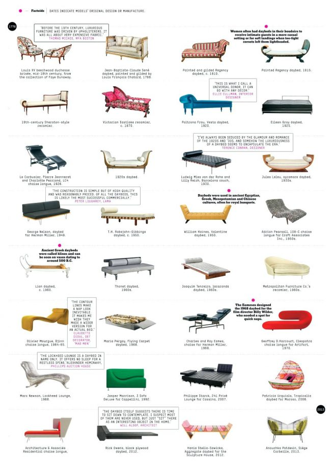 Incredible Short Chaise Lounge Chair Large Size Of Chaise Lounge51 Literarywondrous Short Chaise Lounge