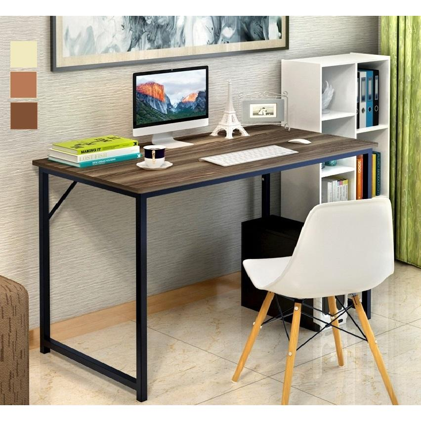 Incredible Simple Home Desk Simple Home Living Wooden Desktop Laptop Desk Home Office Table