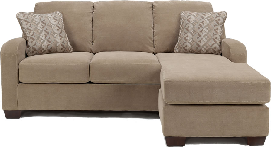 Incredible Sleeper Sofa With Chaise Lounge Nice Sectional Sleeper Sofa With Chaise With Chaise Sectional