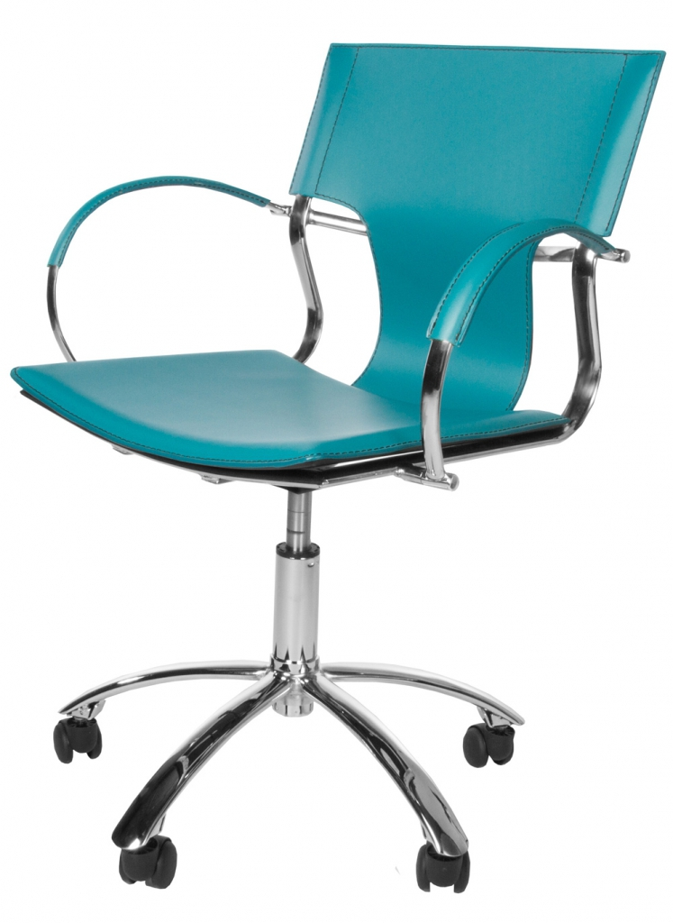 Incredible Small Desk Chair Bedroom Desk Chairs In Small Desk With Chair Luxury Home Office